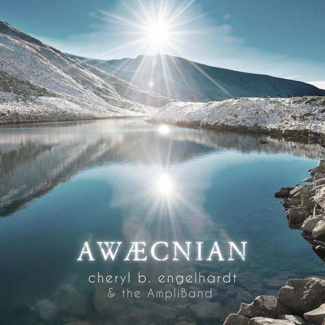 Awæcnian