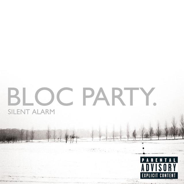 Banquet album cover