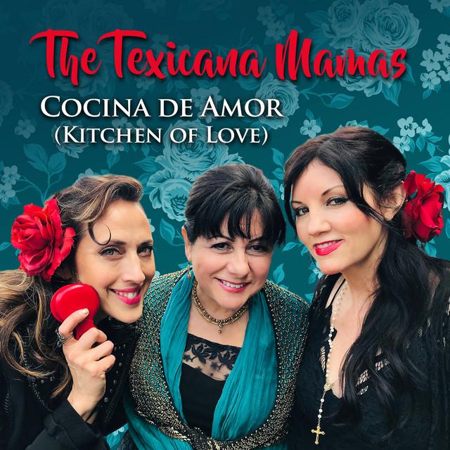 Cocina de Amor