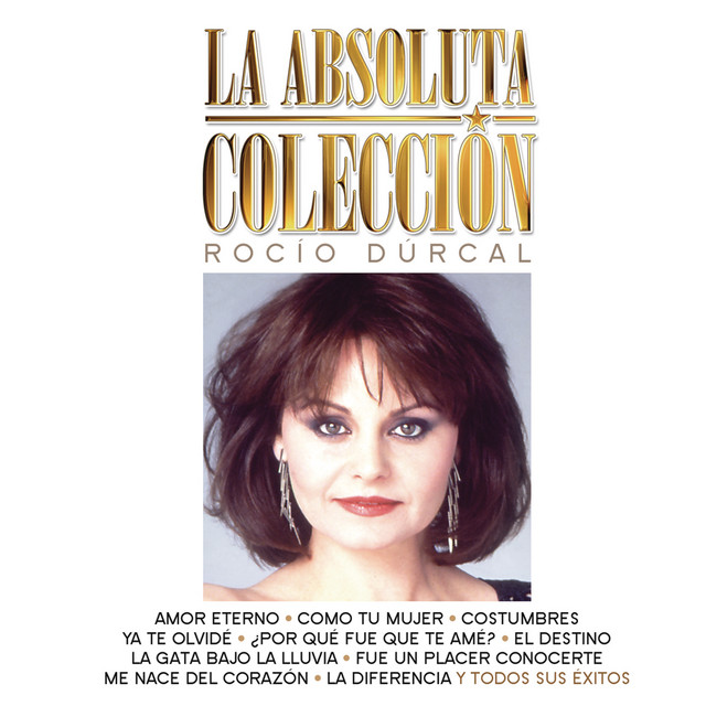 Y Nos Dieron Las Diez album cover