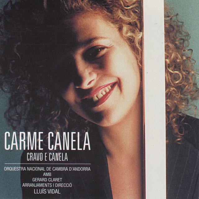 Ts Canela