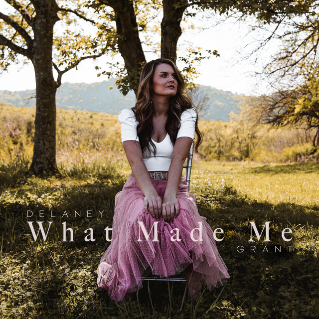 What Made Me