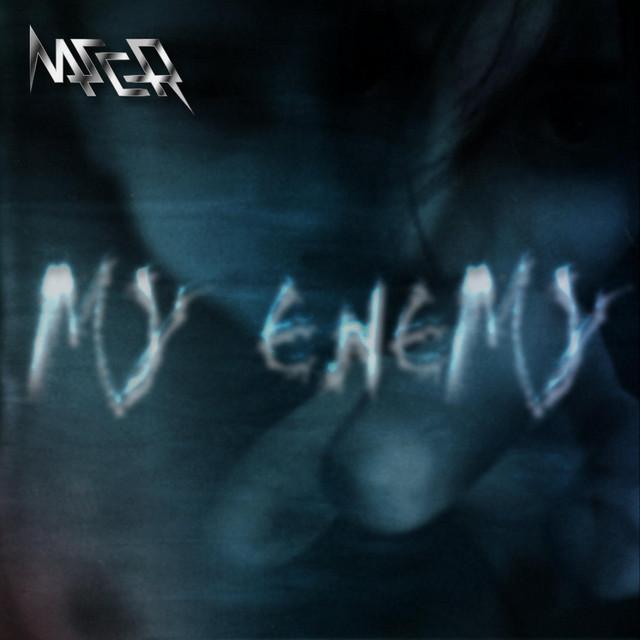 My Enemy