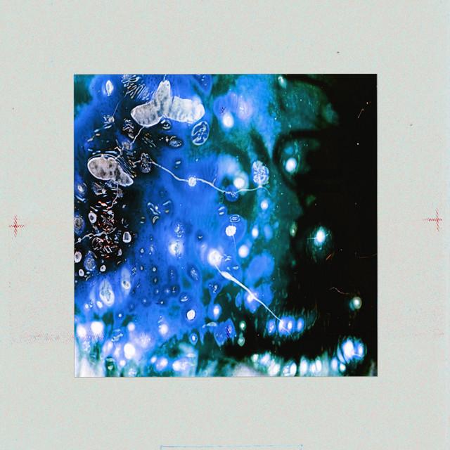 Ordel (Rezident Remix)