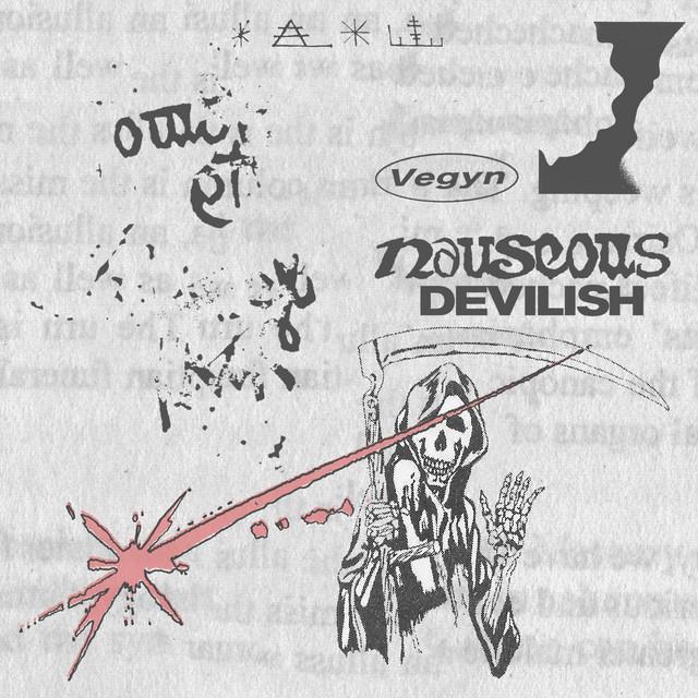 Nauseous / Devilish