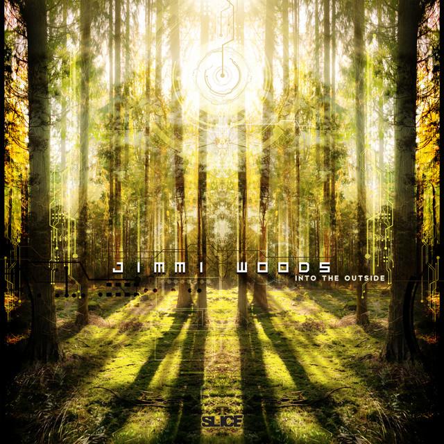Jimmi-Woods
