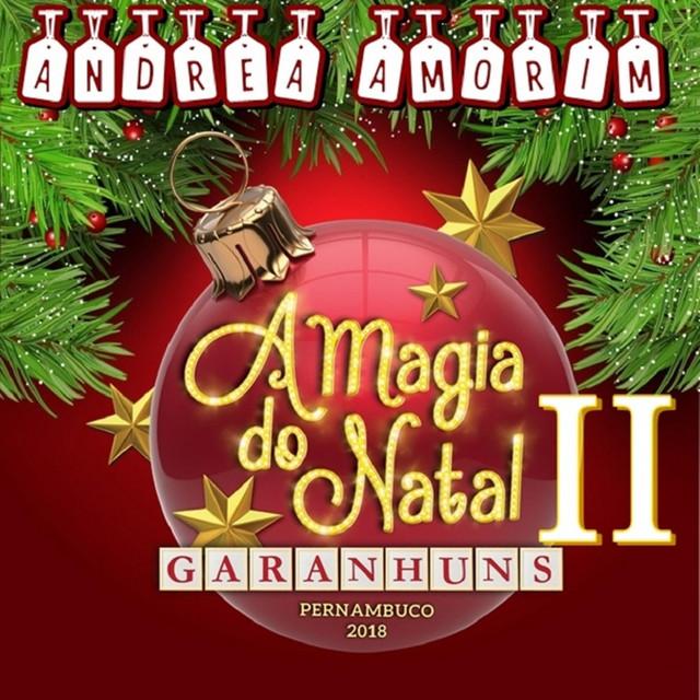 A Magia Do Natal II