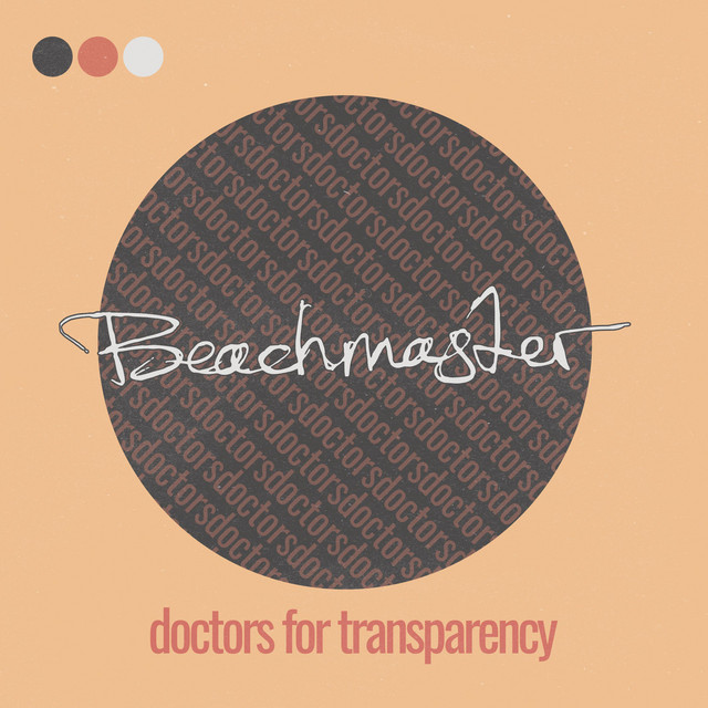 Doctors For Transparency