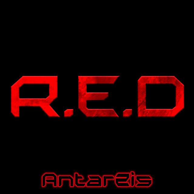 R.E.D