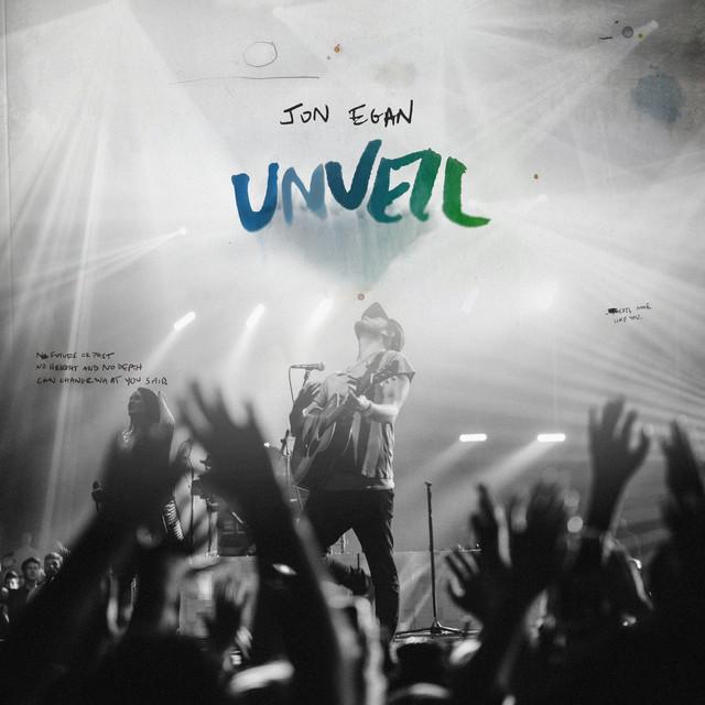Unveil (Live)