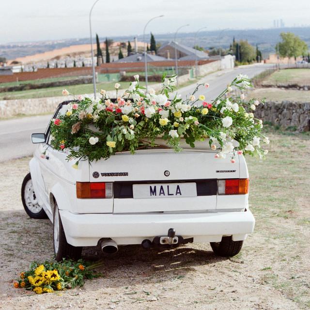 Mala (feat. SamiThePrince)
