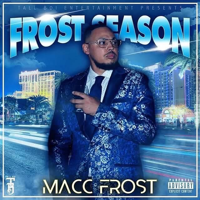 Frost Season