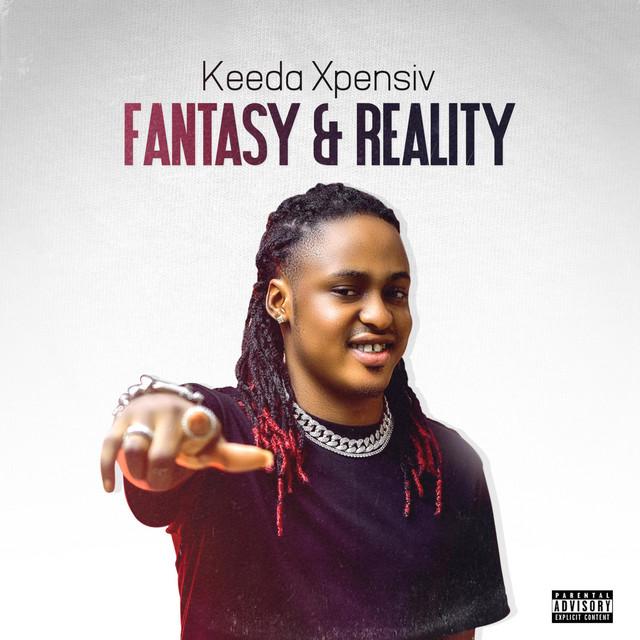 Fantasy & Reality Image