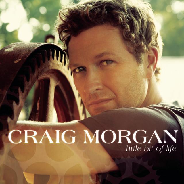 International Harvester - song by Craig Morgan   Spotify