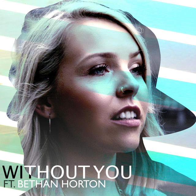 Without You (ft. Bethan Horton) Image