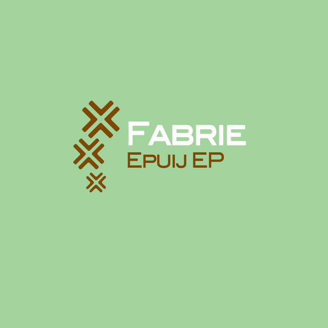 Fabrie