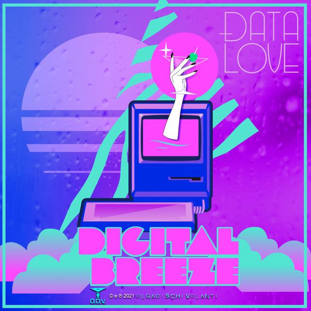 Digital Breeze