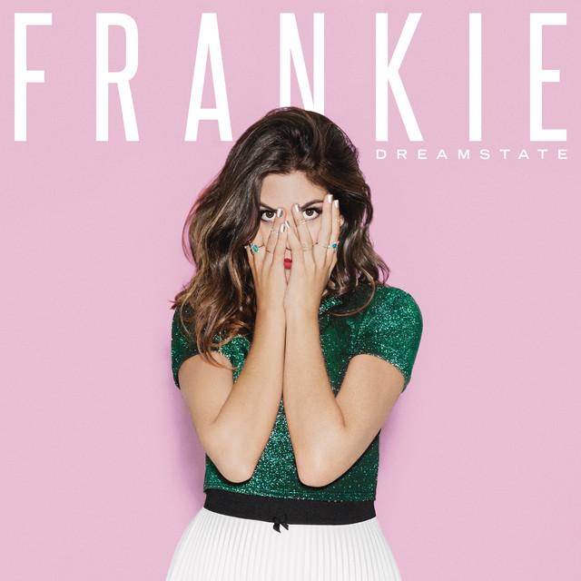 Obsession album cover