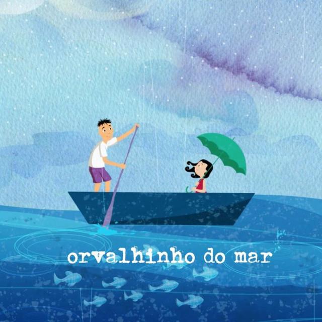 Orvalhinho do Mar
