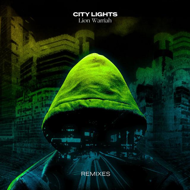 City Lights (Remixes)