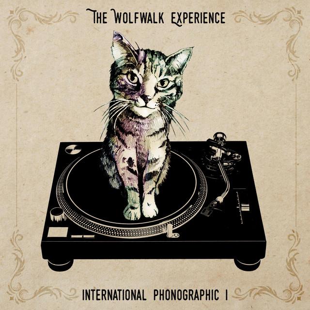 International Phonographic I
