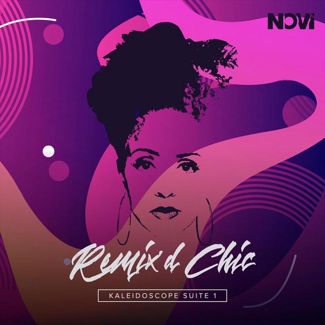 Remix'd Chic