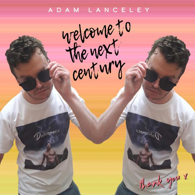 Adam Lanceley