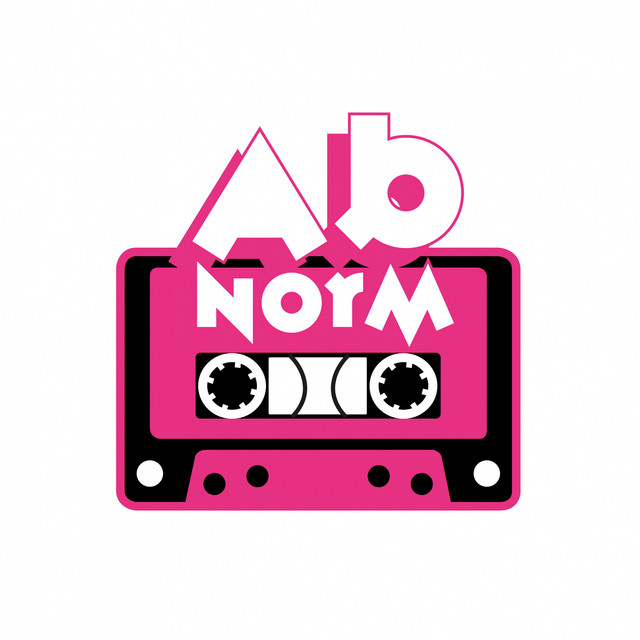 Abnorm Acoustic