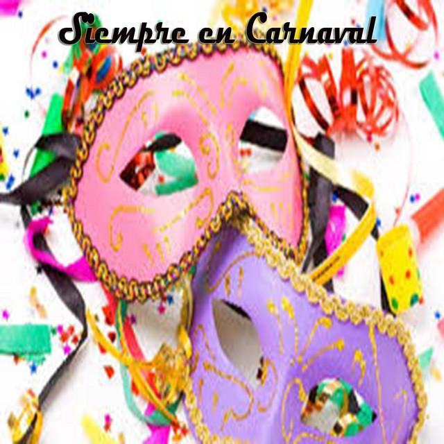 Que Le Pongan Salsa album cover