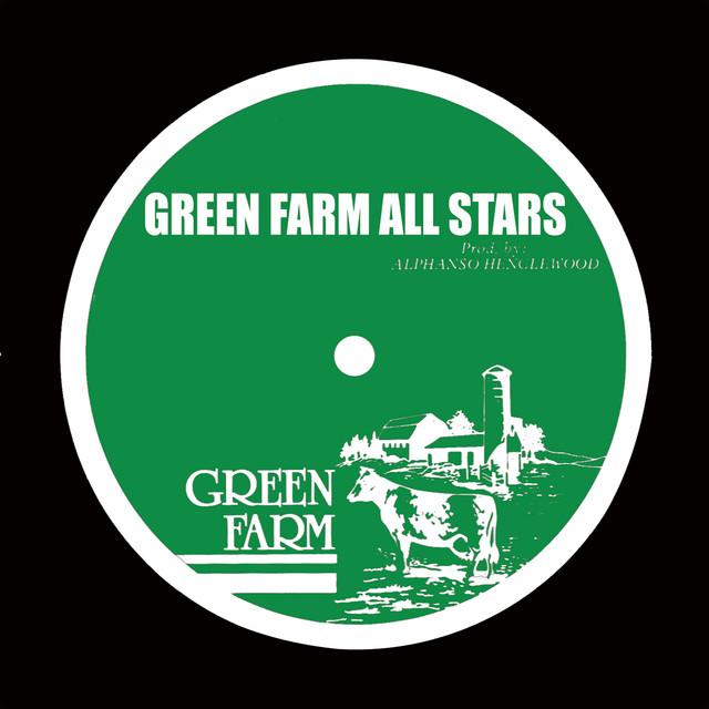 Green Farm All Stars