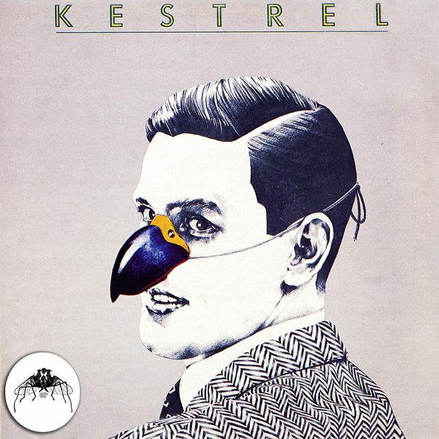 Kestrel (2013 Remaster)