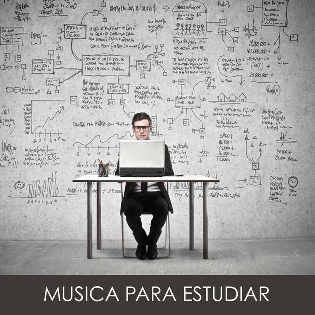 """Musica para Estudiar: Musica Clasica para Estudiar, Piano Musica para Concentrarse, Musica Suave Instrumental para el Estudio """""""