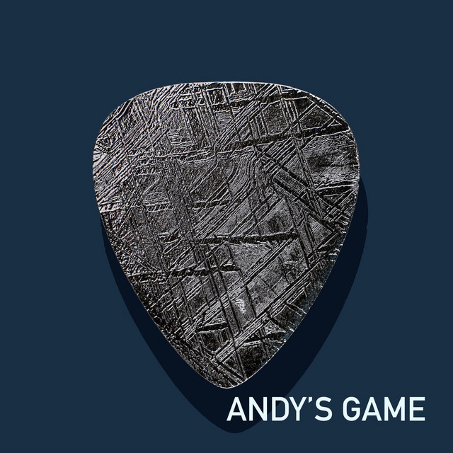 Andy's Game
