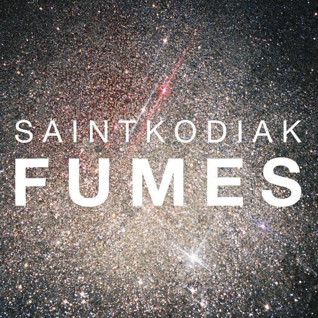 Saint Kodiak