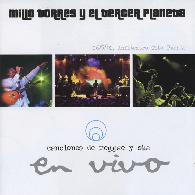 Haciendo Tiempo album cover