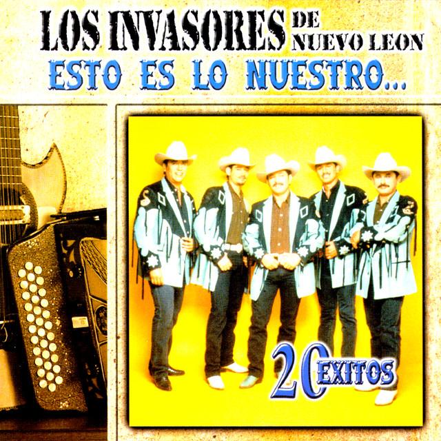 Mi Casa Nueva album cover