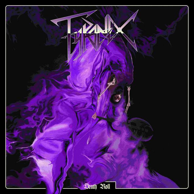 Tyranex