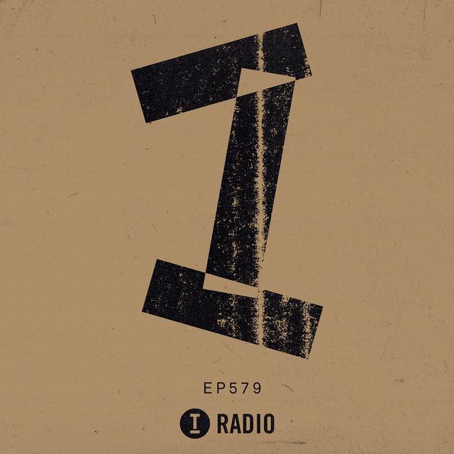 Toolroom Radio EP579 - Presented by Maxinne