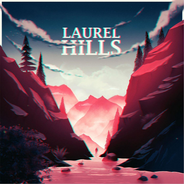 Laurel Hills