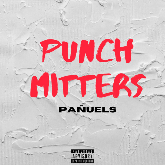 Punch Mitters