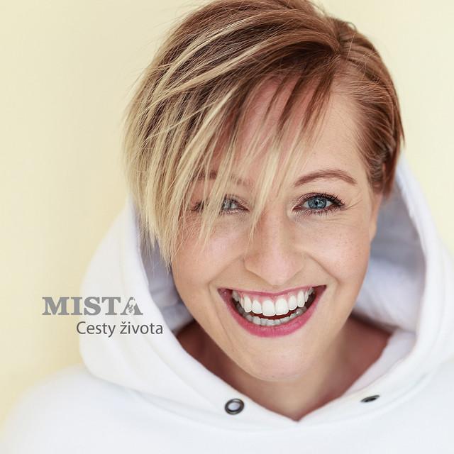 Mista – Cesty Života