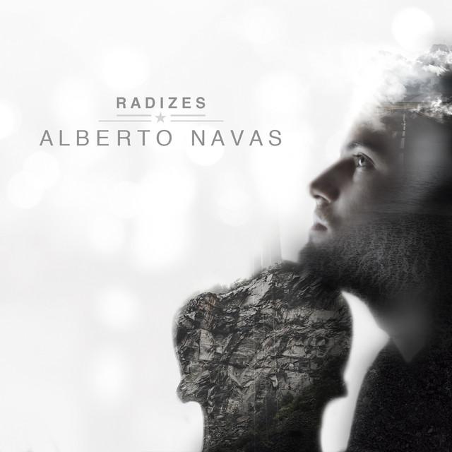 Radizes