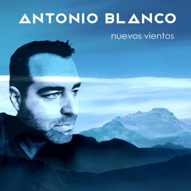Antonio Blanco