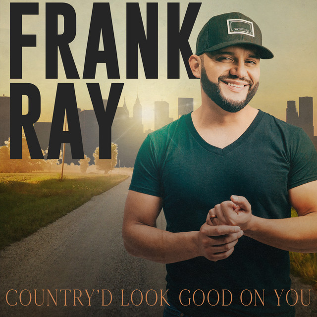 Country'd Look Good On You