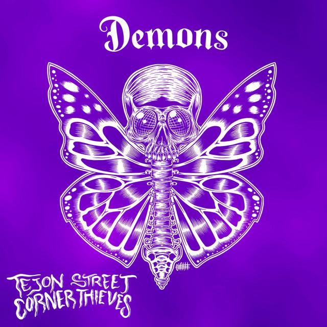 Demons (Acoustic) Image
