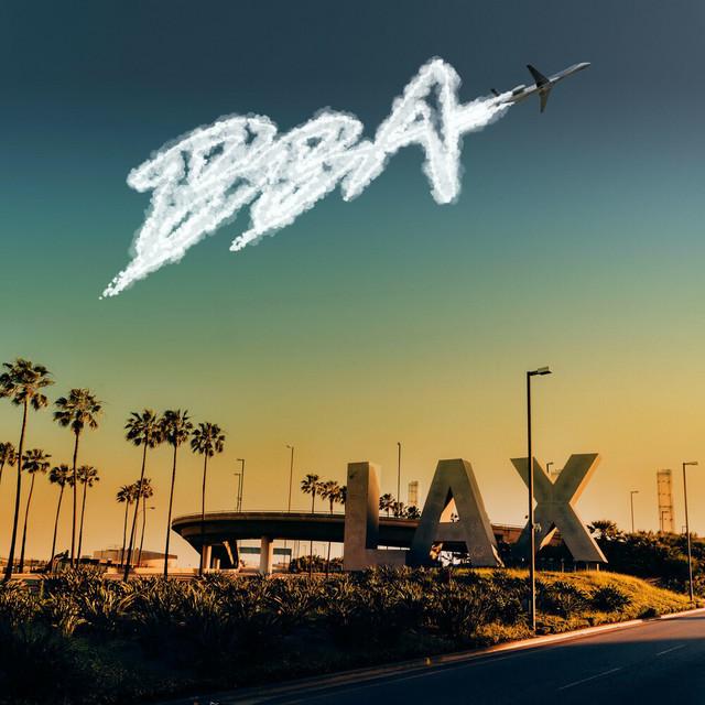 BBA (Bounce Back Album)
