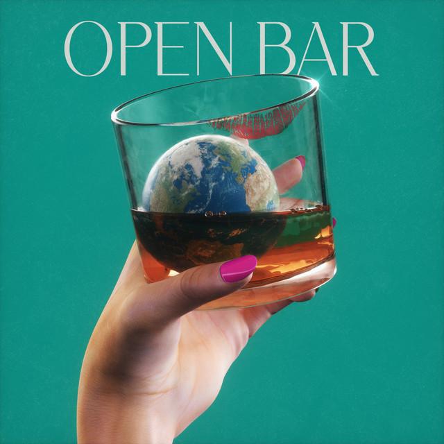 Il Pagante Open Bar acapella