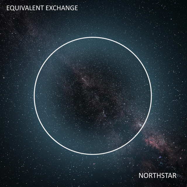 Northstar Image