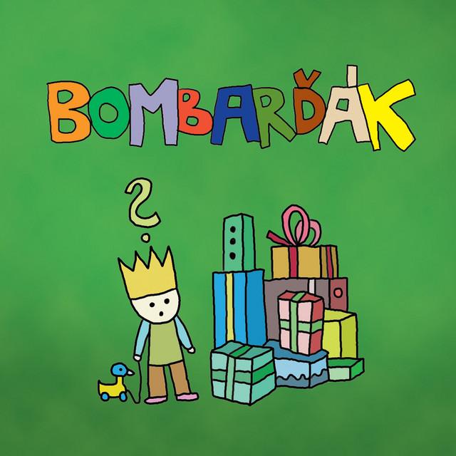 Vánoční by BomBarďák