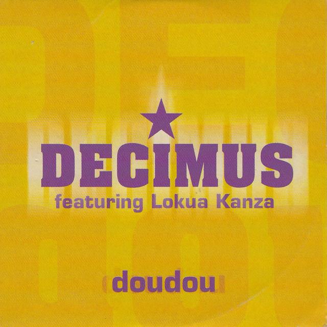 Doudou (Version française)